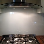 glass splashback kitchen melbourne