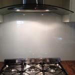 glass splashback kitchen melbourne
