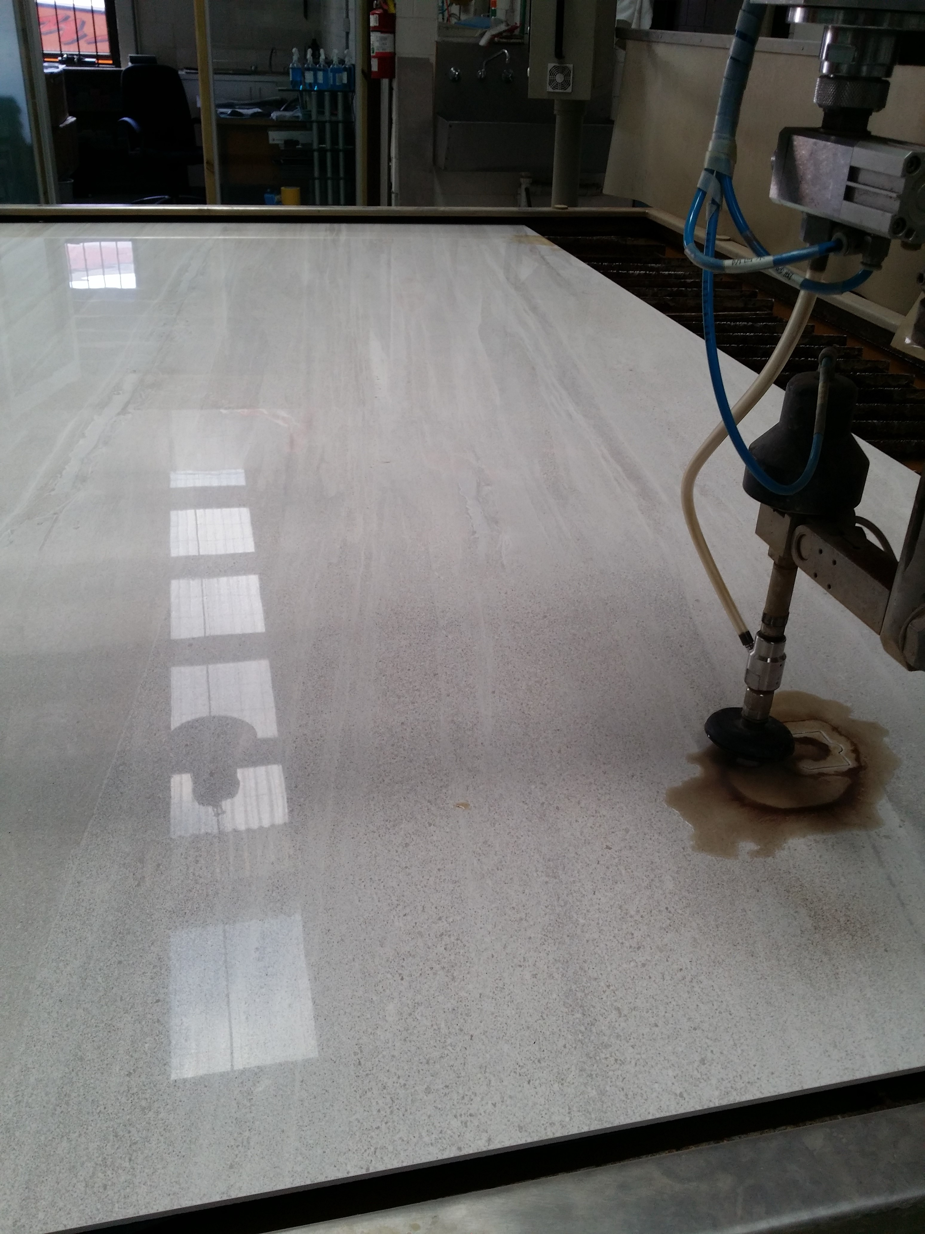 Melbourne tile cutting porcelain panel cutting porcelain panel cutting porcelain tile panel cutting dailygadgetfo Gallery